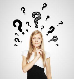 Tìm hiểu những nguyên nhân gây nám da mặt phổ biến hiện nay