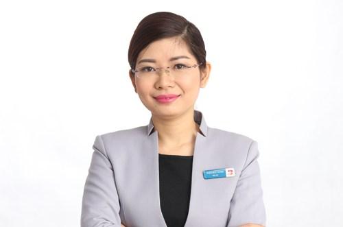 Bác sĩ Mùi Viện điều trị nám Đông Á