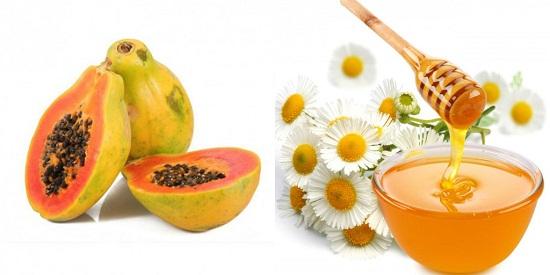 Top 7 cách trị nám da mặt bằng thiên nhiên an toàn tại nhà 1