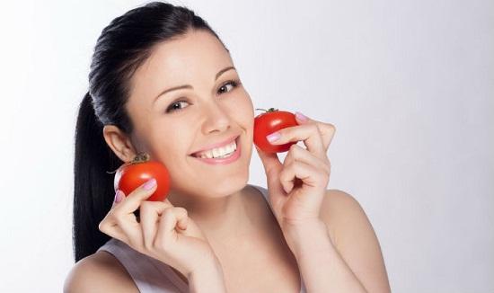 Top 7 cách trị nám da mặt bằng thiên nhiên an toàn tại nhà 4