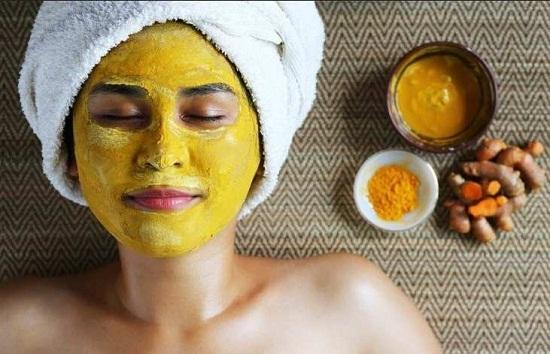 Top 7 cách trị nám da mặt bằng thiên nhiên an toàn tại nhà 5