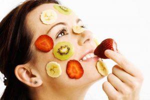 Top 14 cách trị nám da mặt bằng thiên nhiên an toàn tại nhà