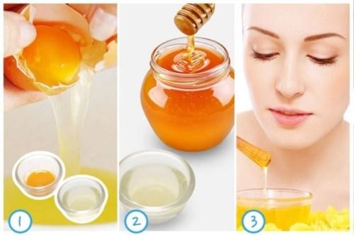 Bí quyết để có cách trị nám bằng mật ong đơn giản & hiệu quả nhất 3