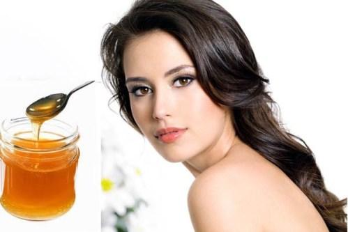 Bí quyết để có cách trị nám bằng mật ong đơn giản & hiệu quả nhất 4