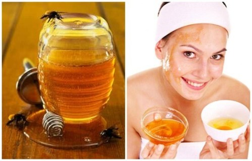 Bí quyết để có cách trị nám bằng mật ong đơn giản & hiệu quả nhất 1