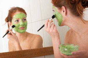 Cách làm mặt nạ trị nám da tại nhà phù hợp cho từng loại da