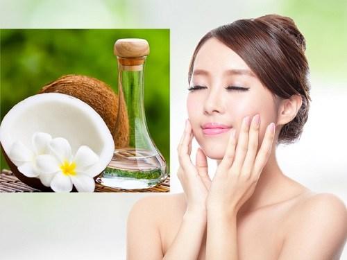 Cách làm mặt nạ trị nám da tại nhà phù hợp cho từng loại da 5