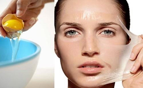 Cách làm mặt nạ trị nám da tại nhà phù hợp cho từng loại da 7