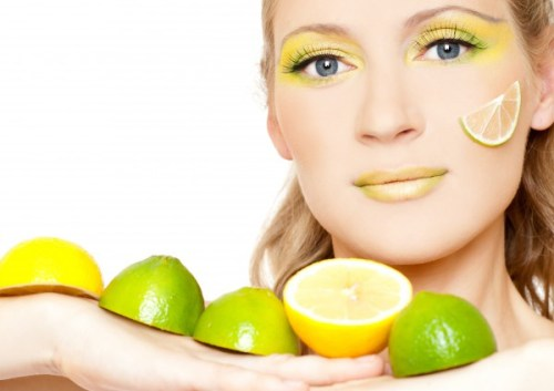Cách làm mặt nạ trị nám da tại nhà phù hợp cho từng loại da 8