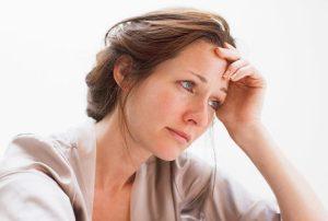 Nám da là gì? Tìm hiểu nguyên nhân và cách phòng tránh hiệu quả